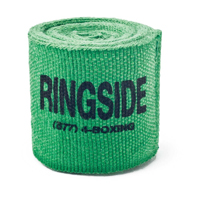 Ringside Mexican Style Junior Handwraps - 10-Pack