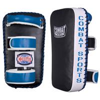 Combat Sports Micro Muay Thai Pads