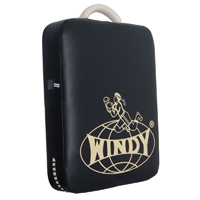 Windy Thai Suitcase Pad