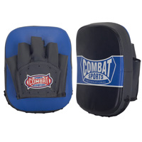 Combat Sports Mini Punch Mitts