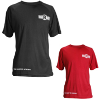 Ringside Performance Stay-Dri T-Shirt