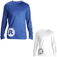 Ringside Performance Long Sleeve Stay-Dri T-Shirt