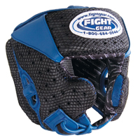 Fight Gear Air Max Training Headgear