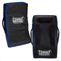 Combat Sports Curved Kick Shield