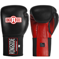 Ringside Limited Edtion IMF Tech Sparring Gloves