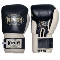 Windy Muay Thai Safety Gloves
