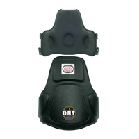 Combat Sports Dome Air Tech Trainer's Vest