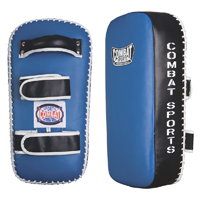 Combat Sports Extra Thick Thai Pads