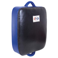 Fairtex Thai Suitcase