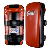 Fairtex Standard Muay Thai Pads