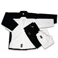 ProForce 10oz Karate Gi / Uniform