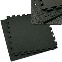 ProForce Reversible Mini Jigsaw Mats