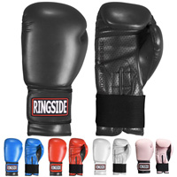 Ringside Extreme Fitness Gloves