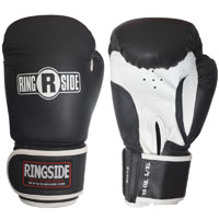 Ringside Striker Training Gloves