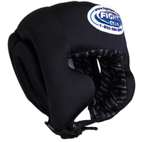 Ringside Fightgear Bomber Sparring Headgear