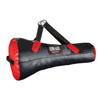 Ringside Battering Ram Heavybag - 40 lbs