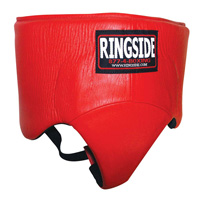 Ringside Female No-Foul Protector