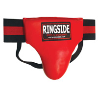 Ringside Groin Abdominal Protector