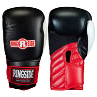 Ringside GYM Sparring Gloves