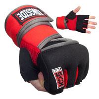 Ringside Pro Gel Handwrap