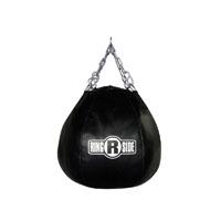 Ringside Head Shot 65 lb. Boxing Bag