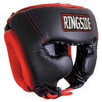 Ringside Traditional Sparring Headgear