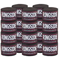 Ringside Classic Handwraps (10-Pack)