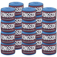 Ringside Junior Classic Handwraps (10-Pack)