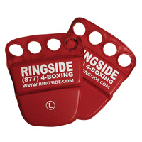 Ringside Knuckle Guards