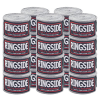 Ringside Kids Handwraps (10-Pack)