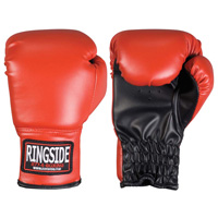 Ringside Kids Bag Glove