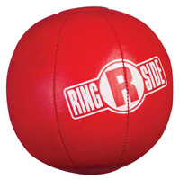 Ringside Fitness Boxing Medicine Ball