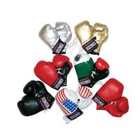 Ringside Miniature Boxing Gloves