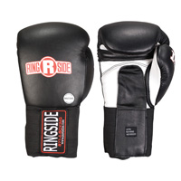 Ringside Masters Competition Gloves