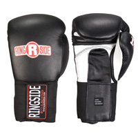 Ringside IMF Tech Sparring Gloves (Hook & Loop)