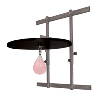 Ringside Heavy Duty Professional Speed Bag Platform