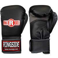 Ringside Synthetic Bag Gloves