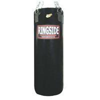 Ringside Powerhide 65 lb. Heavy Bag - Filled