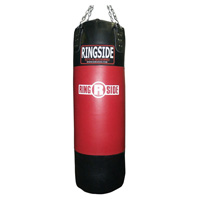 Ringside Powerhide Heavybag - 130 lbs