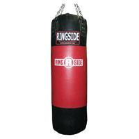 Ringside Powerhide 150 lb. Heavy Bag - Soft Filled