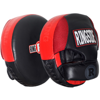 Ringside Air Punch Mitts