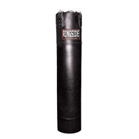 Ringside Powerhide Muay Thai Heavy Bag - 100 lbs