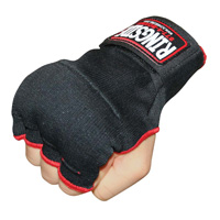 Ringside Quick Handwraps