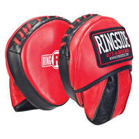 Ringside Ringside Mini Punch Mitts