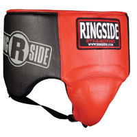 Ringside No-Foul Protector