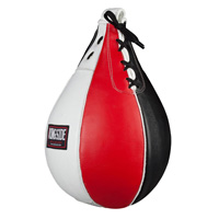 Ringside Speed Bag