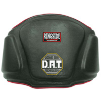 Ringside Micro Body Protector