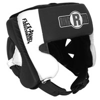 Ringside Elite Amateur Flex Panel Competition Headgear