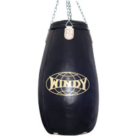 Windy Tear Drop Bag (NEW) unfilled