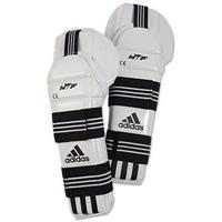 Adidas Forearm & Elbow Protector